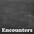 Encounters-Arts