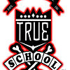 DJFaceTrueSchool