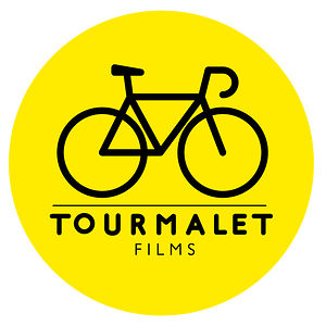 Profile picture for Tourmalet Films