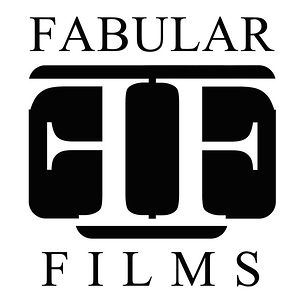 Profile picture for Fabular Films