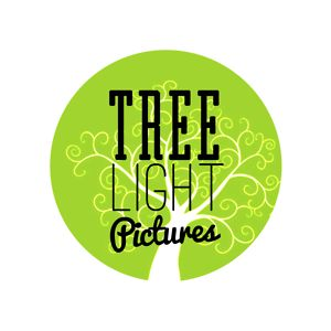 Profile picture for Tree Light Pictures