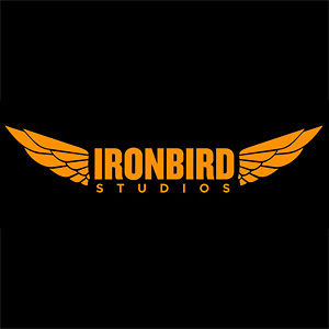 Profile picture for Ironbird Studios