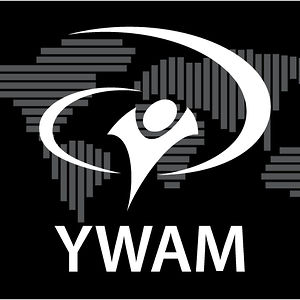 Profile picture for YWAM Kona - UofN