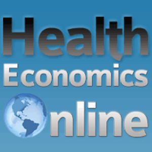Profile picture for Health Economics Online