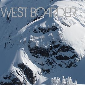 Profile picture for West Boarder