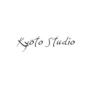 Profile picture for Kyoto Studio