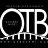 OTB ENT/SLCHD MEDIA GROUP