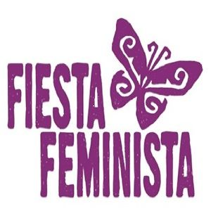 Profile picture for Fiesta Feminista