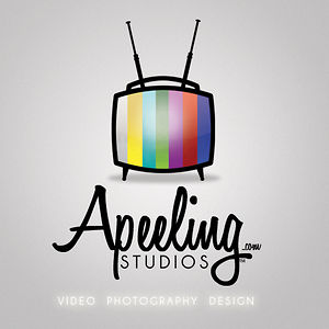 Profile picture for Apeeling Studios