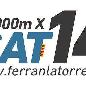 Profile picture for cat14*8000