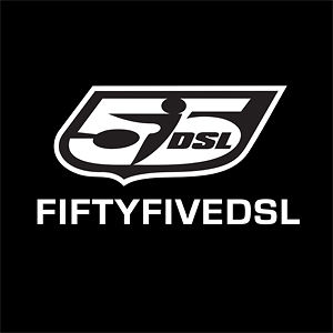 Profile picture for 55DSL Italy