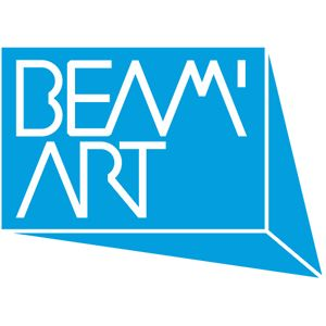 Profile picture for Beam'Art