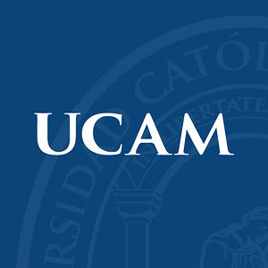 Profile picture for Universidad Católica UCAM