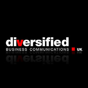 Profile picture for Diversified UK