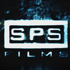 SPS Films