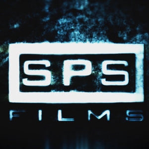 Profile picture for SPS Films