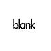 Blank magasin