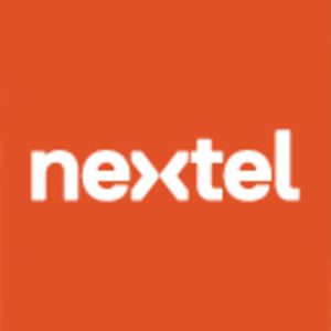 Profile picture for Nextel Argentina