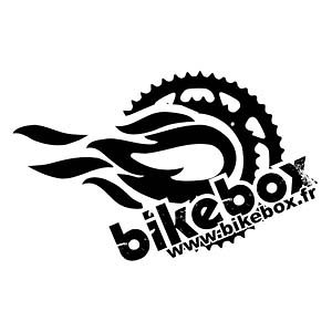 Profile picture for BIKEBOX