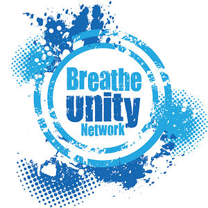Profile picture for Breathe Unity Network