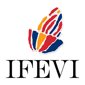 Profile picture for Ifevi