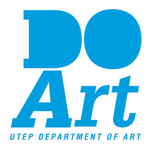 Profile picture for UTEP Art Department