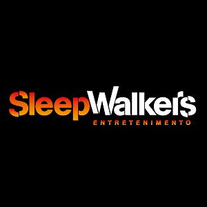 Profile picture for SleepWalkers Entretenimento