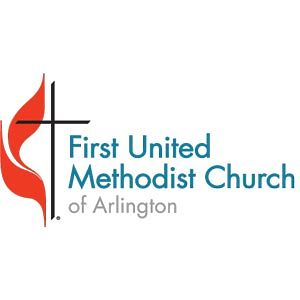 Profile picture for FUMC of Arlington