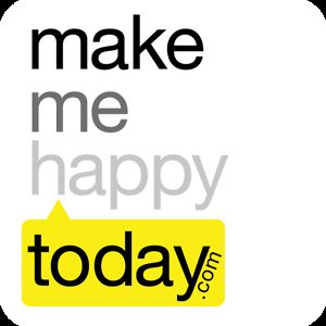 Profile picture for makemehappytoday