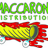 MACCARONI DISTRIBUTION