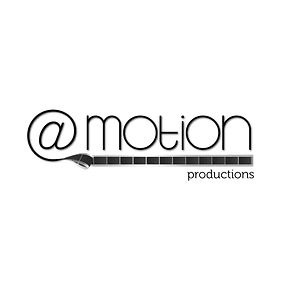 Profile picture for Atmotion Productions