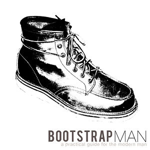 Profile picture for Bootstrap Man