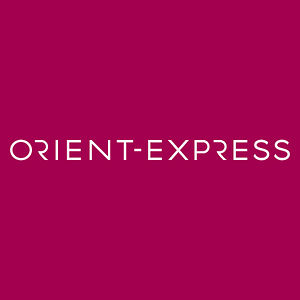 Profile picture for Orient-Express