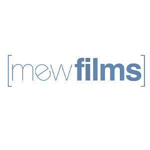 Profile picture for mew films