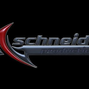 Profile picture for Eduard Schneider