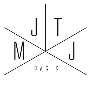 Profile picture for MJTJ