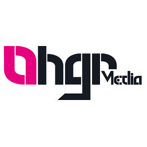 Profile picture for hgr media
