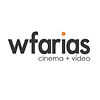 W Farias Cinema e Video