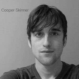 Profile picture for Cooper Skinner