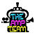 THE AMP TEAM