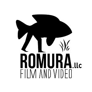 Profile picture for romura films