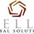 Nella Global Solutions Pty Ltd