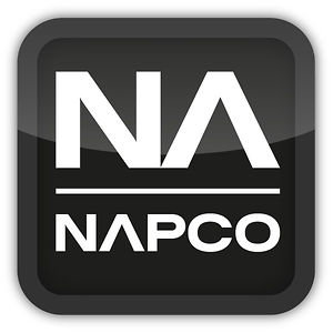Profile picture for NΛPCO