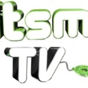 Profile picture for itsmTV