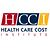 Health Care Cost Institute