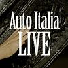 Auto Italia