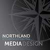 Northland Media Design