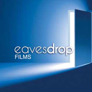 Profile picture for Eavesdrop Films