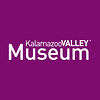 Kalamazoo Valley Museum
