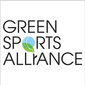 Profile picture for Green Sports Alliance